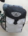 Quel volume et quel poids pour les bagages en balade ? - Page 2 Sam_3766