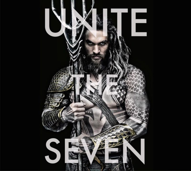 Jason Momoa Is Aquaman Aquama11