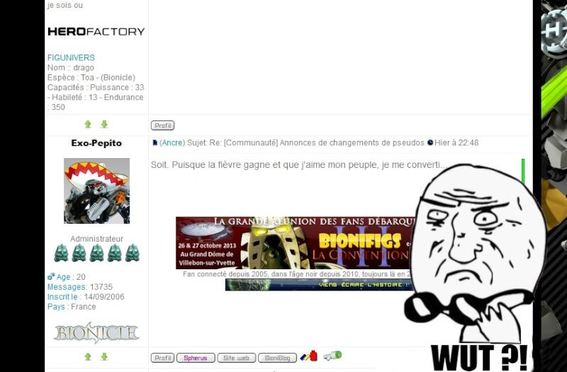 [Fans-Arts] Les Memes Bionifigs - Page 4 Wut_bm11