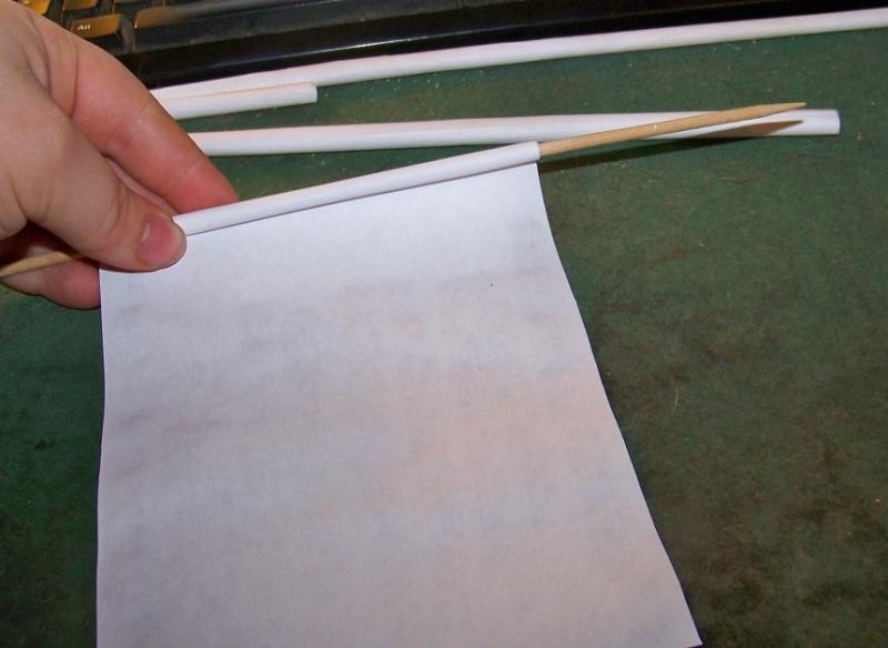 [vicky] Petit lit en papier 100_7421