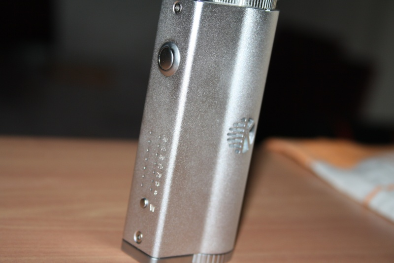 coming soon : KangerTech Box Mod - Page 2 Img_2811