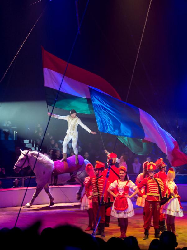 Festival international du cirque de Massy P1050012