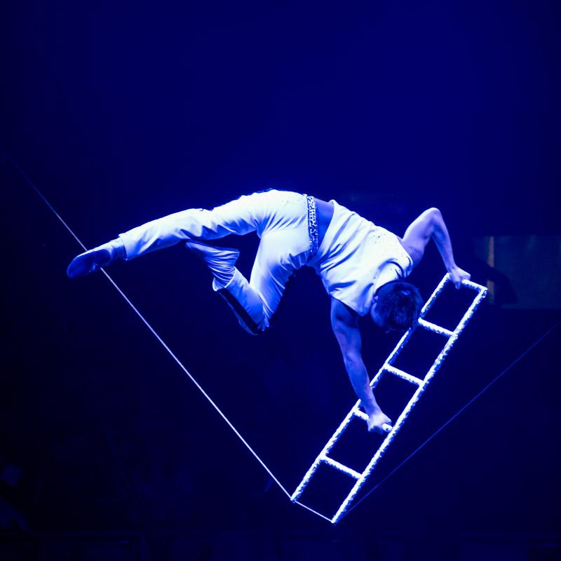 Festival international du cirque de Massy P1050014