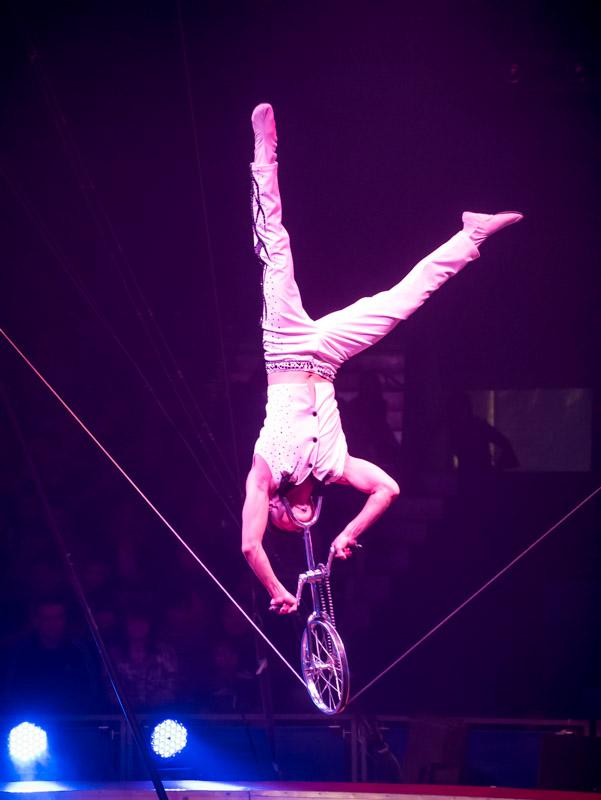 Festival international du cirque de Massy P1050015