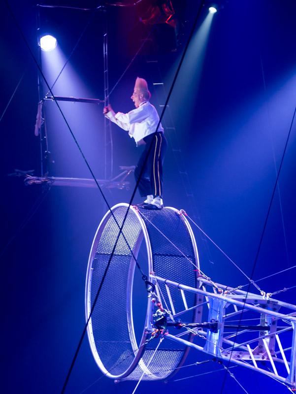 Festival international du cirque de Massy P1050112