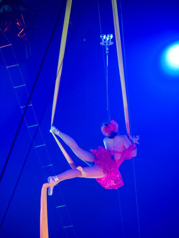 Festival international du cirque de Massy P1050115