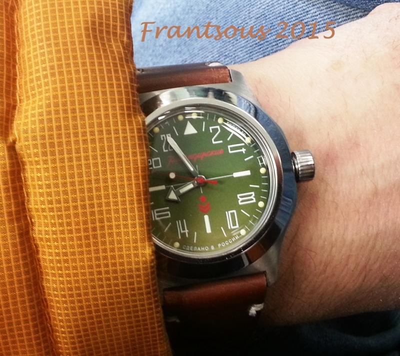 Vos montres russes customisées/modifiées - Page 4 Fa655110