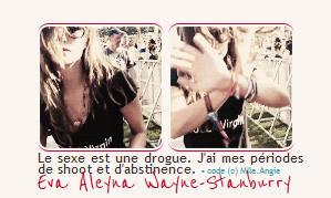 signature #1 - Mlle.Angie Sans_t10
