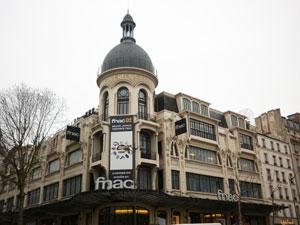 CREATION DES GRANDS MAGASINS A PARIS Magasi10