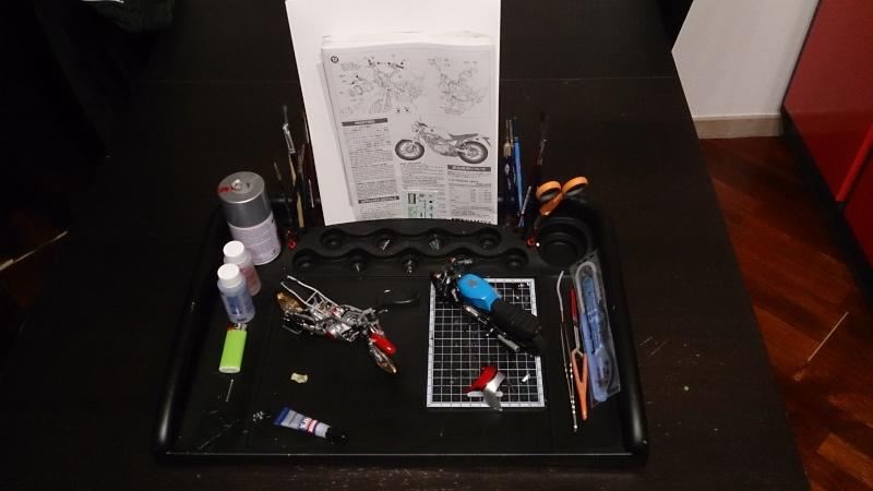 Atelier - Page 3 Dsc_0010
