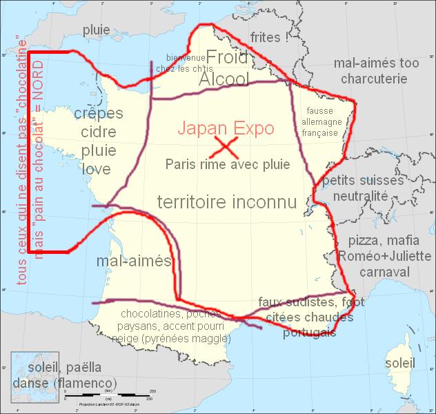 La France à travers vos yeux ~  La_fra12