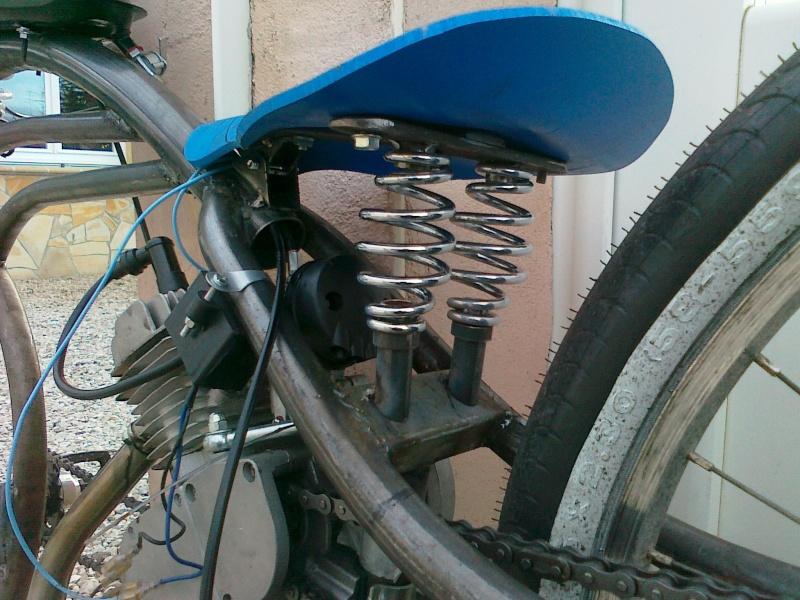 Vélos by léo : velos chopper motorisés - Page 5 28012012