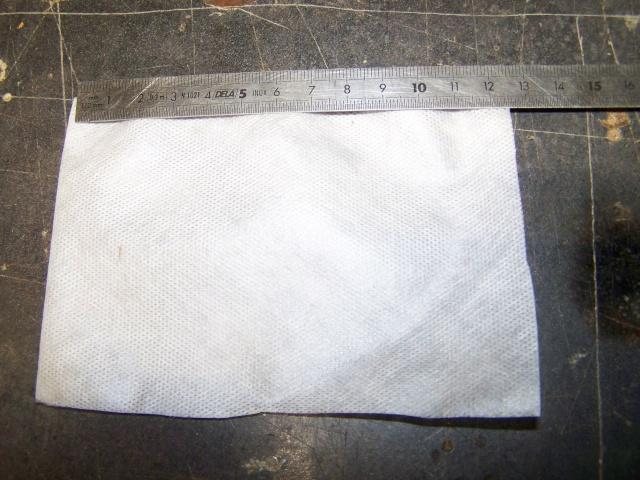 Fabrication de sac soluble 104_3712