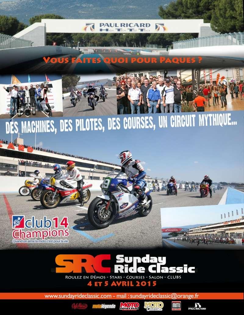 Sunday Ride Classic 2015 Sunday10