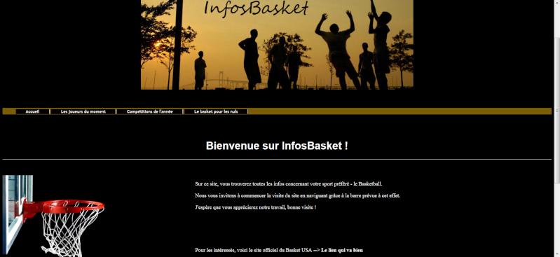 Site Internet 2015-014