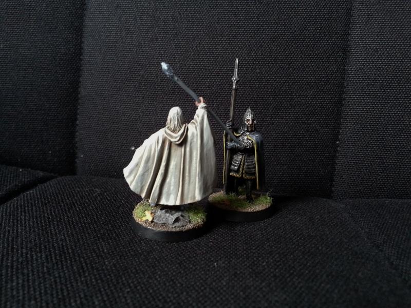 Galerie dadou91 [Rohan, Gondor, Fiefs] - Page 3 20150135