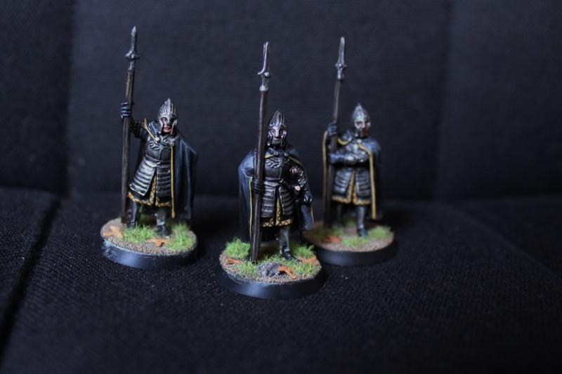 Galerie dadou91 [Rohan, Gondor, Fiefs] - Page 3 Img_3410
