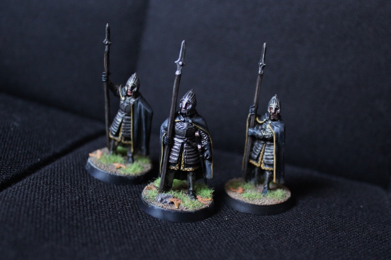 Galerie dadou91 [Rohan, Gondor, Fiefs] - Page 3 Img_3411