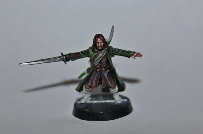 Aragorn, le Chevalier sans Peur et sans Reproche  Img_3423