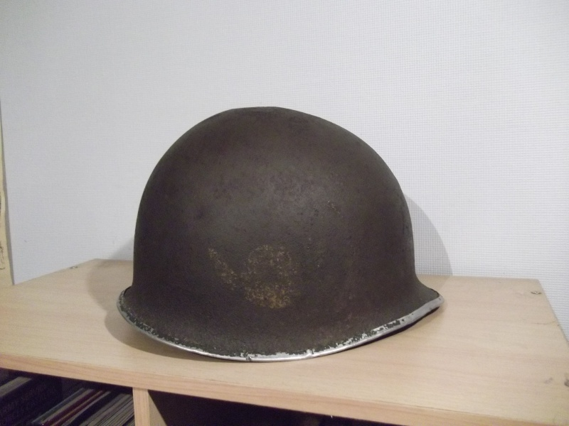 Identification casque a insigne us Dscf1013