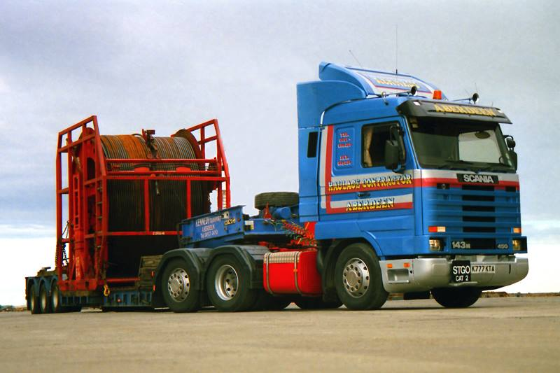 Scania série 112 142 113 143. - Page 4 5710