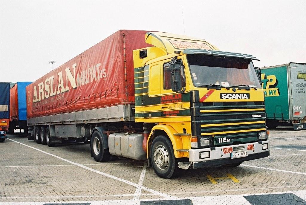 Scania série 112 142 113 143. - Page 4 7510