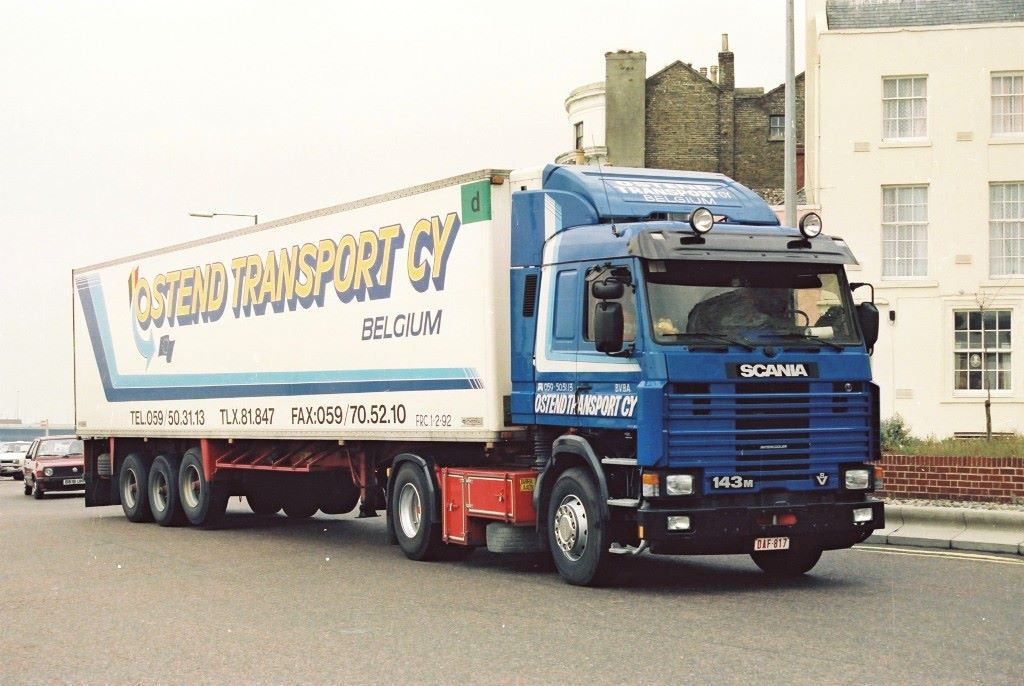 Scania série 112 142 113 143. - Page 4 8611