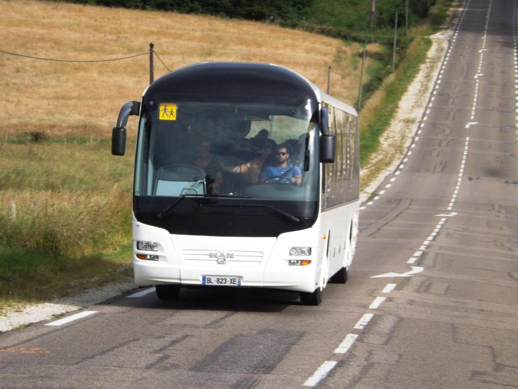 Cars et Bus de Lorraine - Page 3 Dscf4914