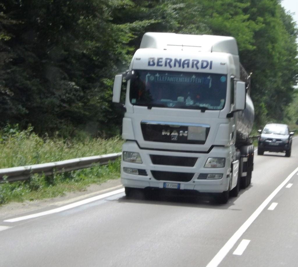 Bernardi Dscf4927