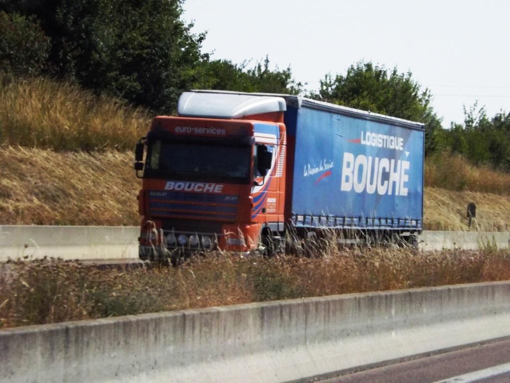 Bouché (Phalsbourg) (57) - Page 2 Dscf5031