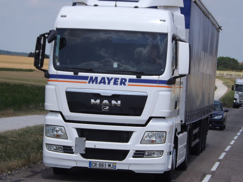 Mayer (Transalliance)(Fléville devant Nancy, 54) Dscf5039