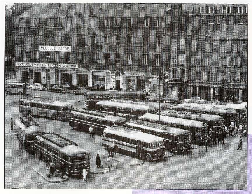Bus Saviem, Chausson etc......... - Page 2 Les_bu10