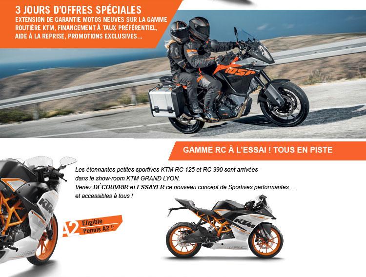 KTM 1290 Super Adventure Ktm_es10