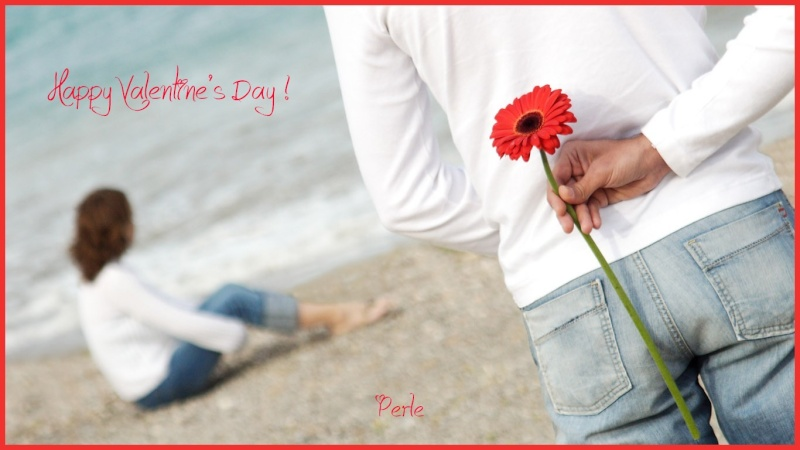 Concours Pack: spécial Saint Valentin ! - Page 4 Romant13
