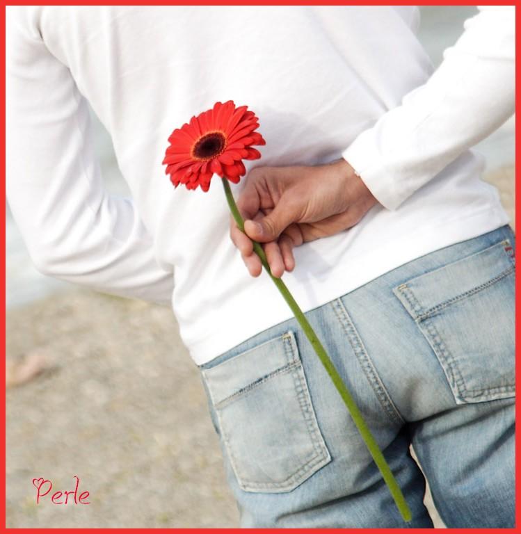 Concours Pack: spécial Saint Valentin ! - Page 4 Romant16