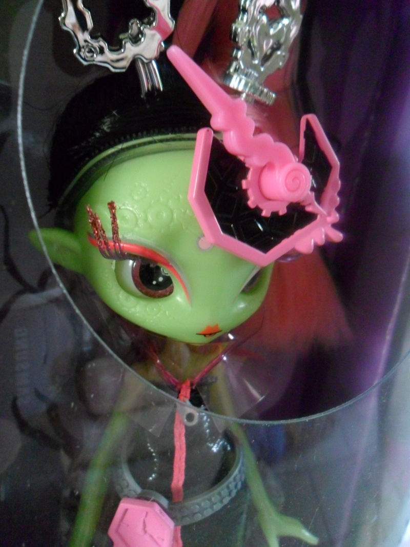 Mes petites extraterrestres Novi Stars Sam_0015