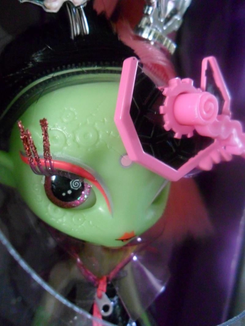 Mes petites extraterrestres Novi Stars Sam_0016