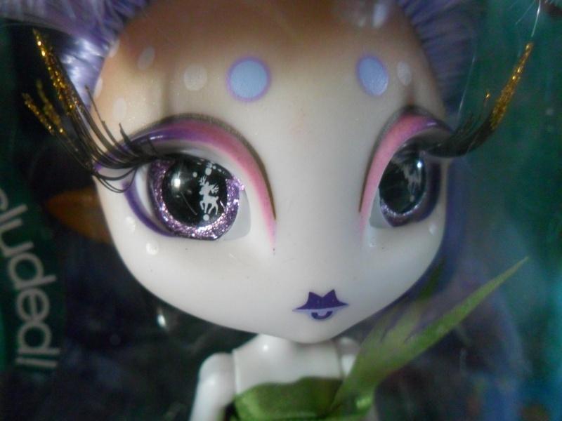 Mes petites extraterrestres Novi Stars Sam_0020