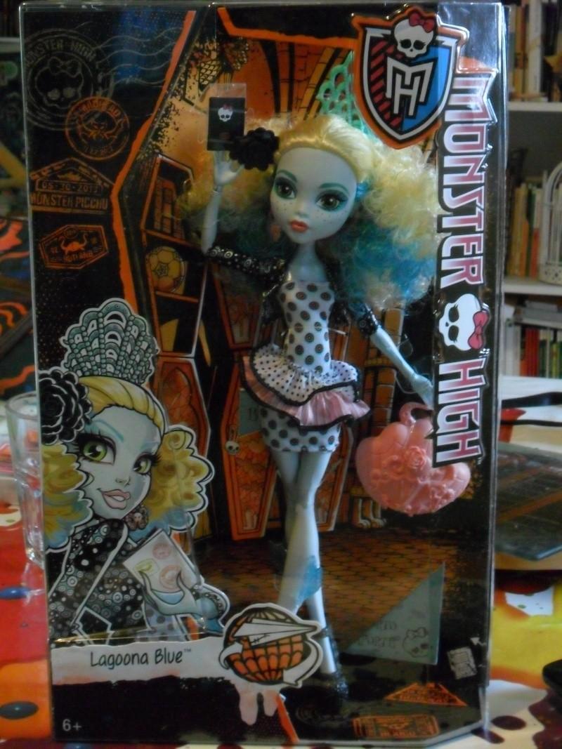 Les Monster High, les poupées que j'aurais aimé avoir petite... Nouveautés - Page 2 Sam_9510