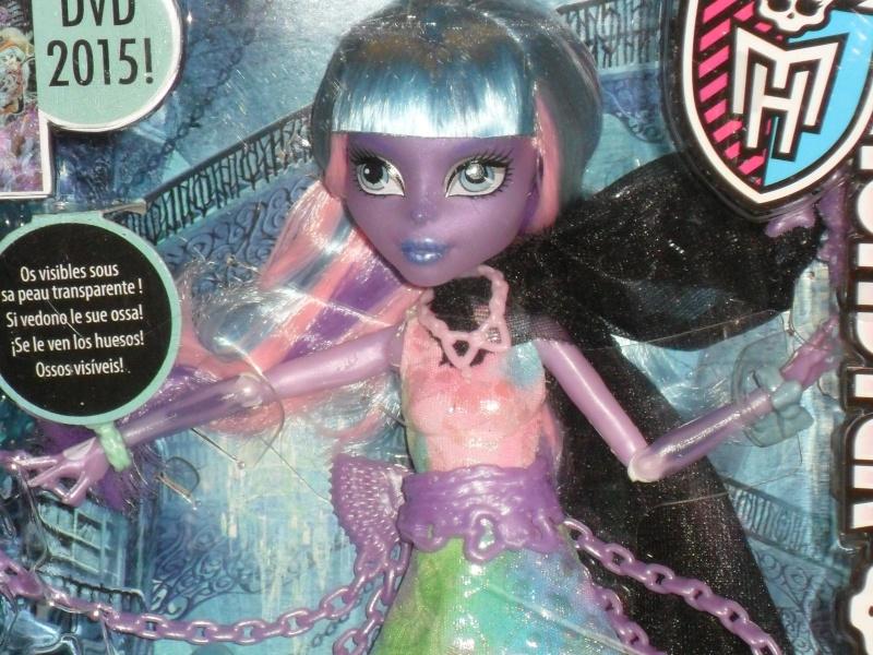 Les Monster High, les poupées que j'aurais aimé avoir petite... Nouveautés - Page 2 Sam_9515