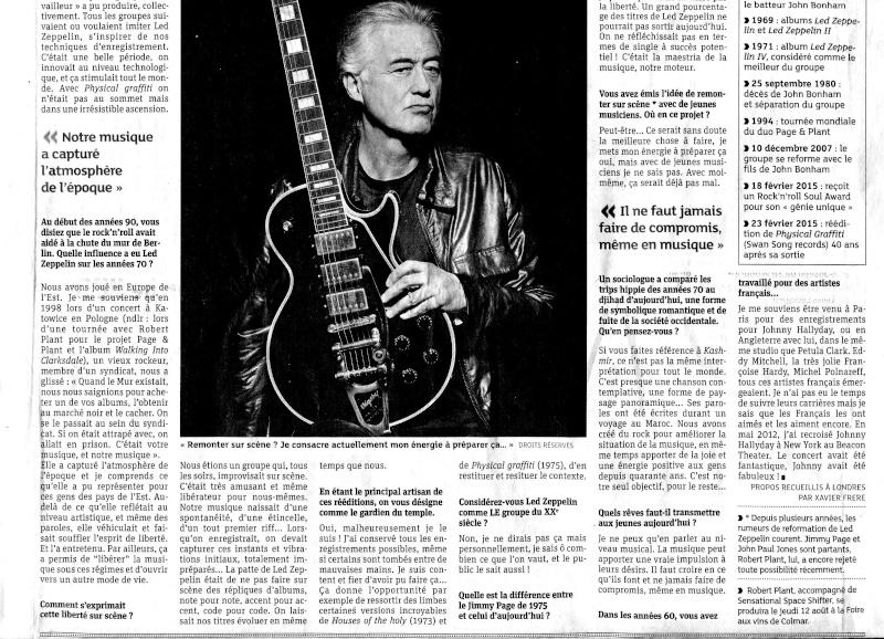 Led Zeppelin dans la presse française - Page 2 Klacs812