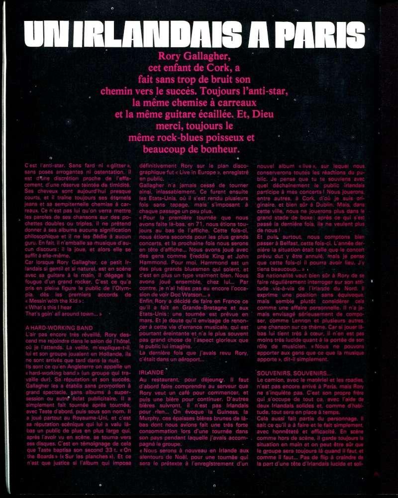 Rory Gallagher dans la presse française - Page 2 R85-7411