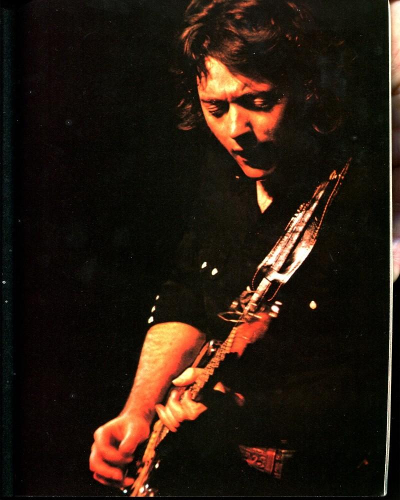 Rory Gallagher dans la presse française - Page 2 R85-7412