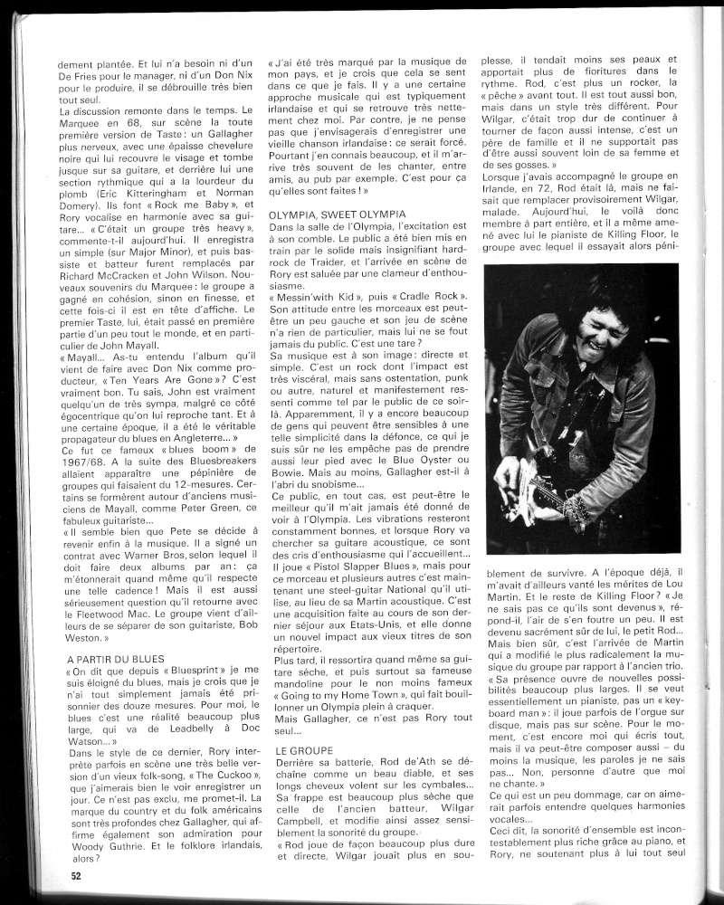 Rory Gallagher dans la presse française - Page 2 R85-7414