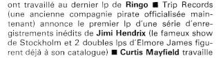 Jimi Hendrix dans la presse musicale française des années 60, 70 & 80 - Page 5 R93-7610