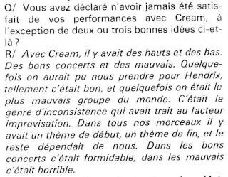 Jimi Hendrix dans la presse musicale française des années 60, 70 & 80 - Page 14 Rnf_9210