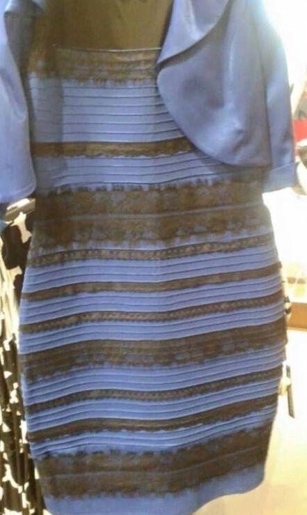 La robe du Sheitan Robe_d10