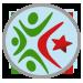 قسم الرابطة الجزائرية المحترفة