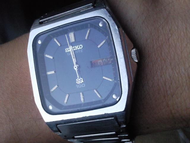 Quelle est la montre que vous possédez depuis le plus longtemps... Seiko_10