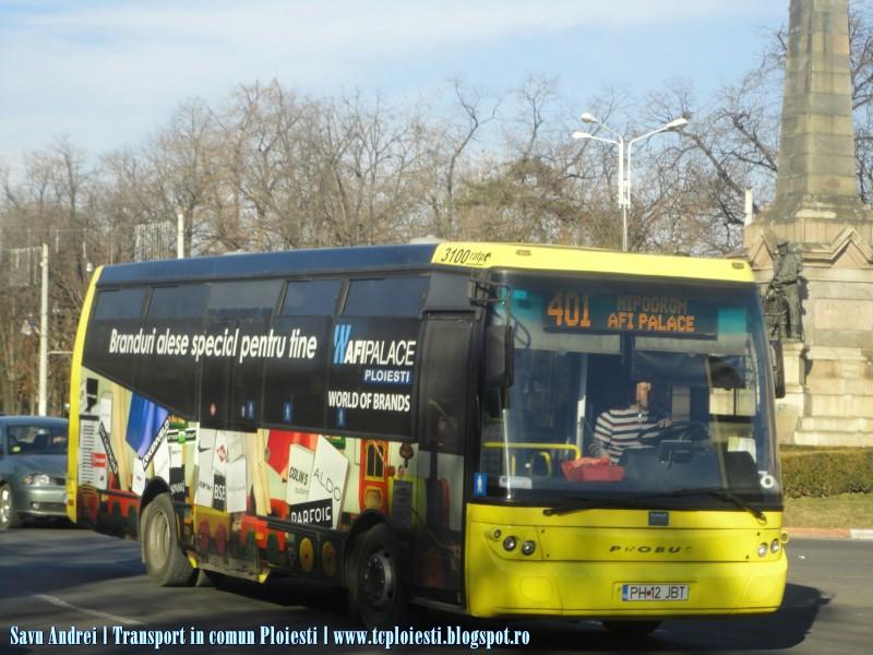 TCE: Reclamele aplicate vehiculelor - Pagina 3 Cfpo10